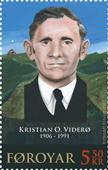 Kristian O. Viderø.png