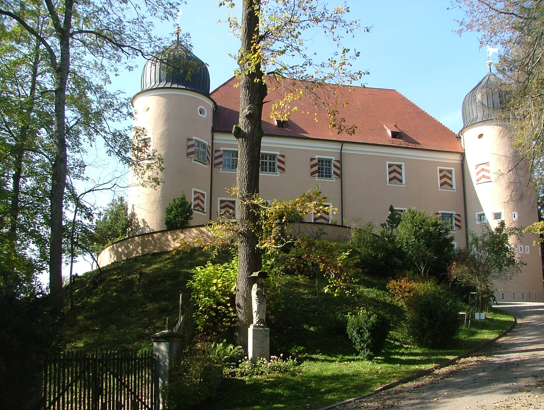 Kronburg im Illerwinkel - panoramio.jpg
