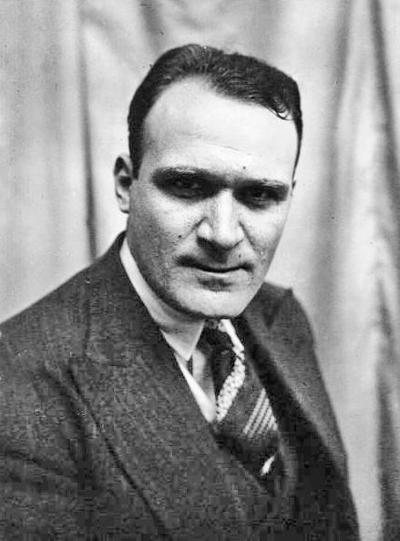 File:Léo Lagrange-1932.jpg