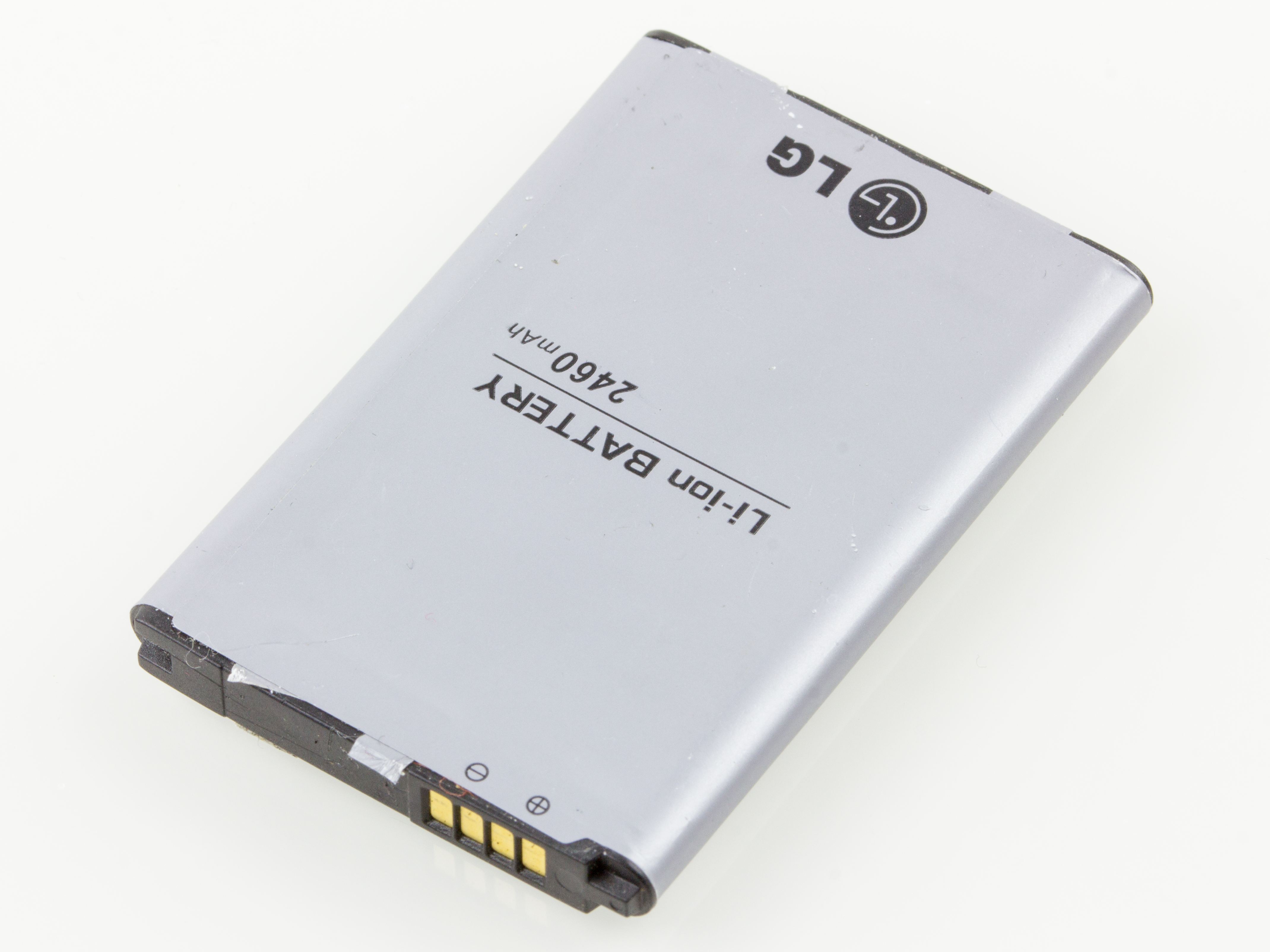 Lg Li Ion Battery >> File Lg P710 Optimus L7 Ii Li Ion Battery Bl 59jh 0003 Jpg