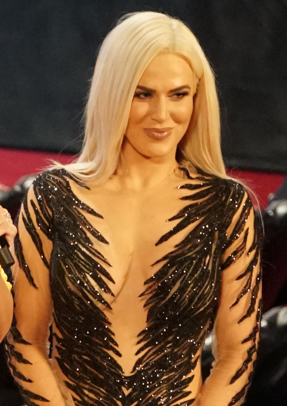 Celebrity Lana WWE naked (15 photos), Topless, Sideboobs, Boobs, in bikini 2019