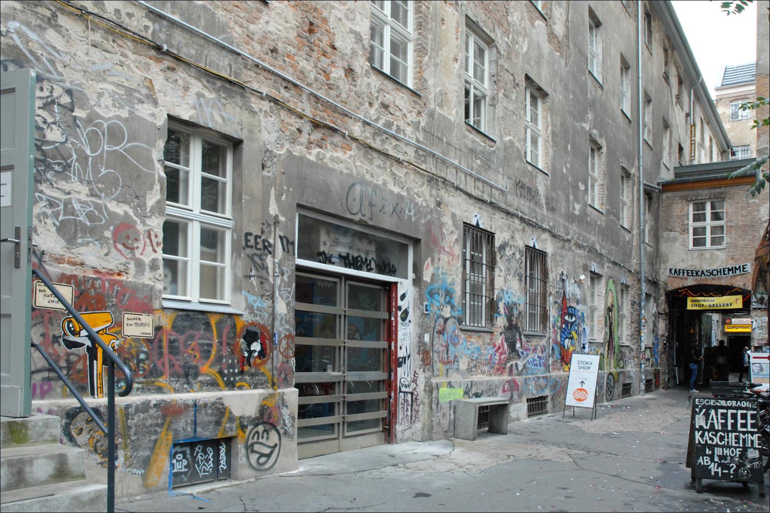 Geande Ville Du Monde Praiquant Le Criket