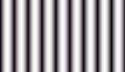 Lignes 2.jpg