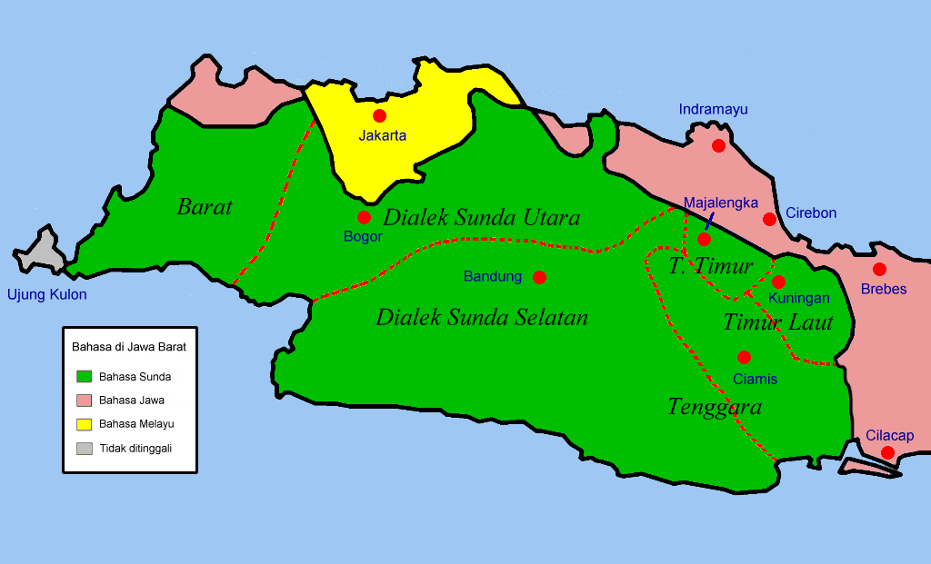 File:Linguistic map West Java.png - Wikimedia Commons