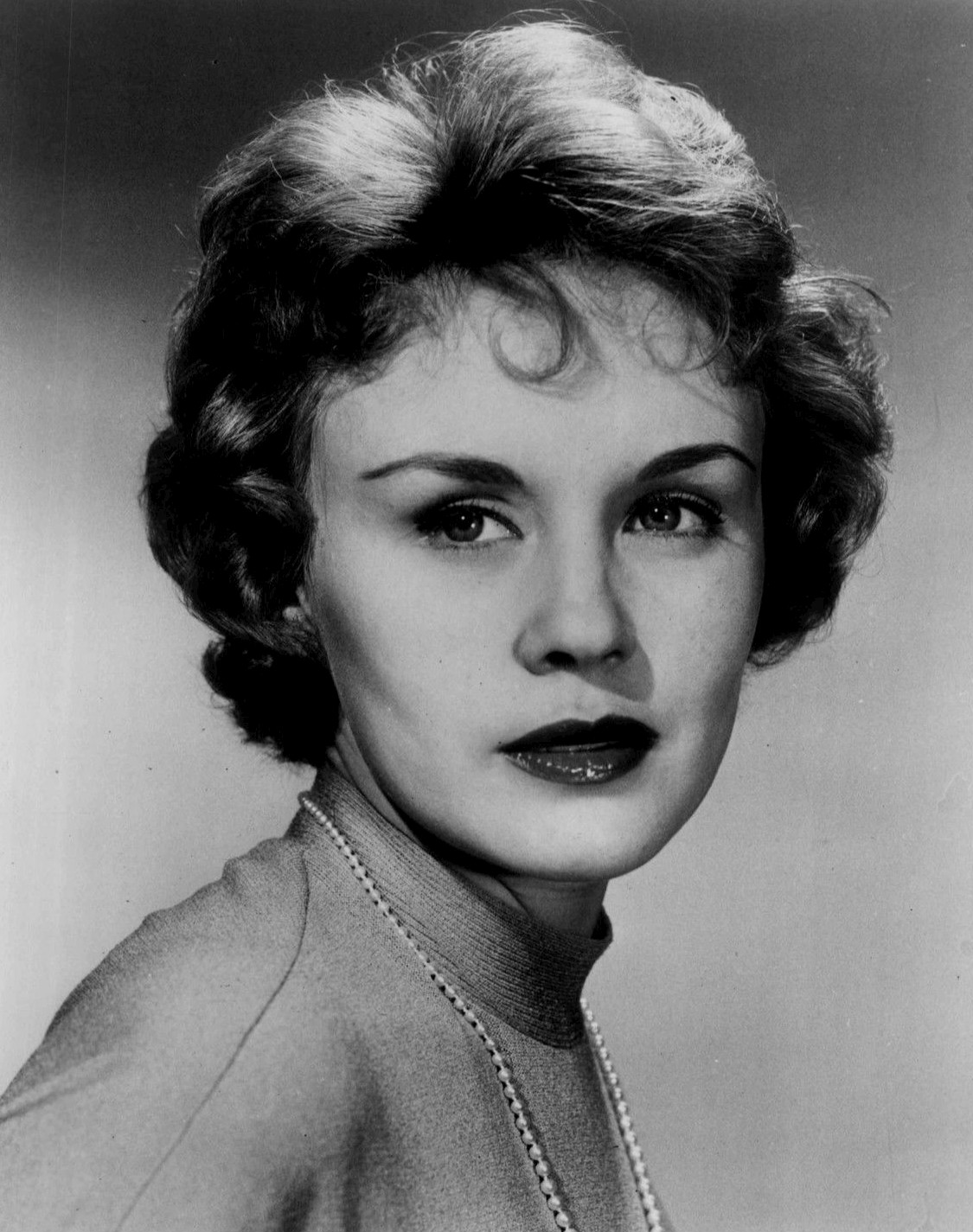 Lisa Davis (actress)