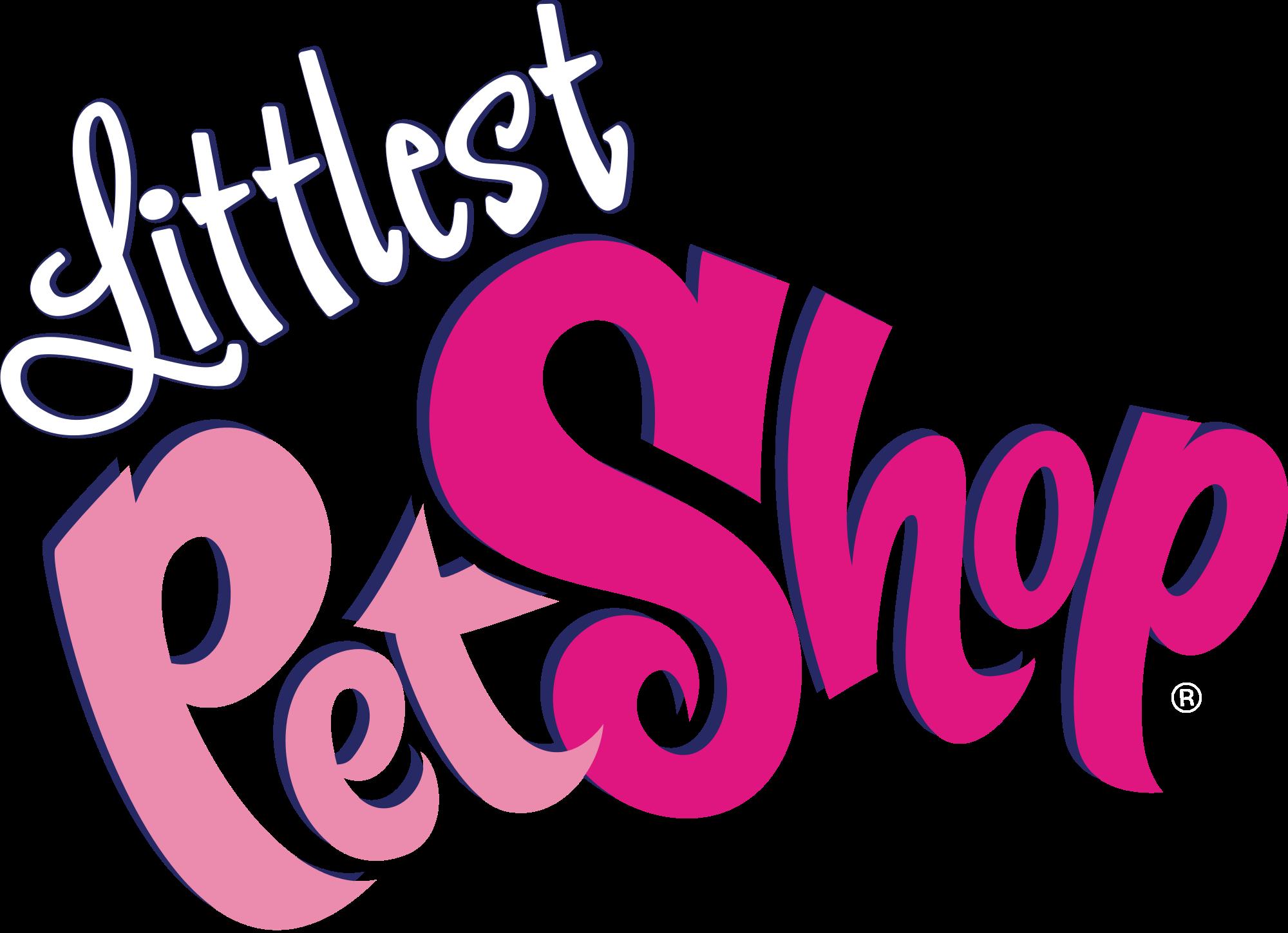 Littlest Pet Shop 2012 Wikipedia A Enciclopedia Livre