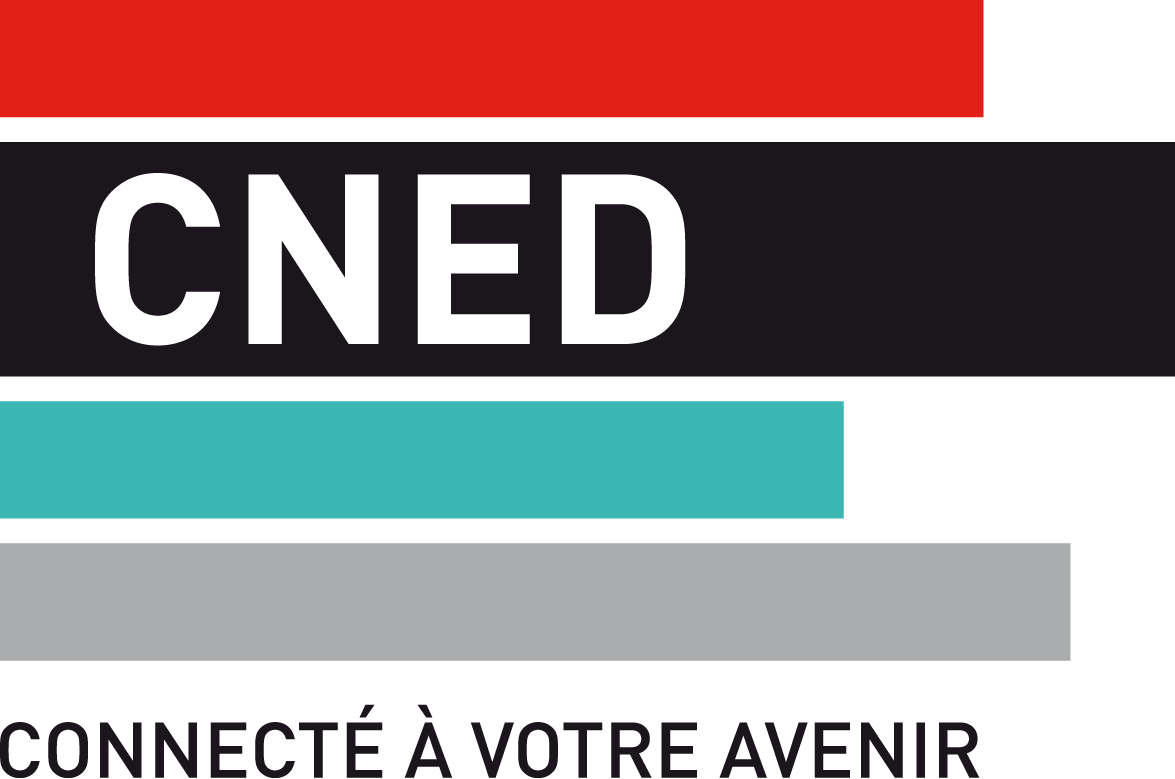 File:Logo-CNED.png - Wikimedia Commons