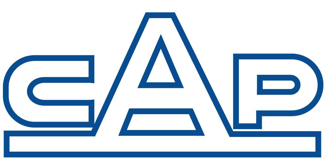 File Logo CAP.jpg - Wikimedia Commons d1f5e5a50e3