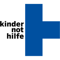 Kindernothilfe