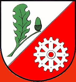 Lohe-Rickelshof