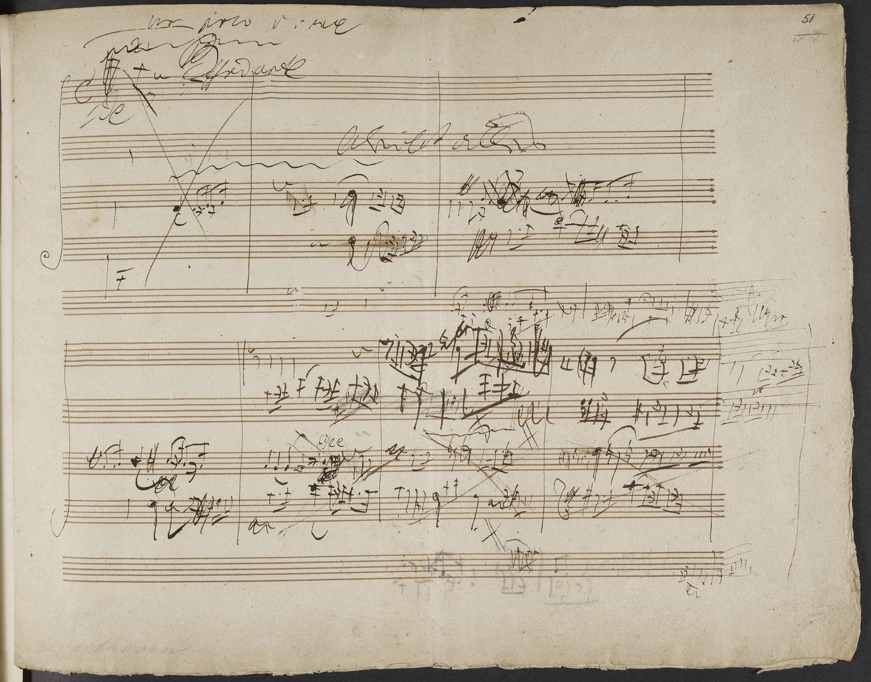 String Quartet No  14 (Beethoven) - Wikipedia