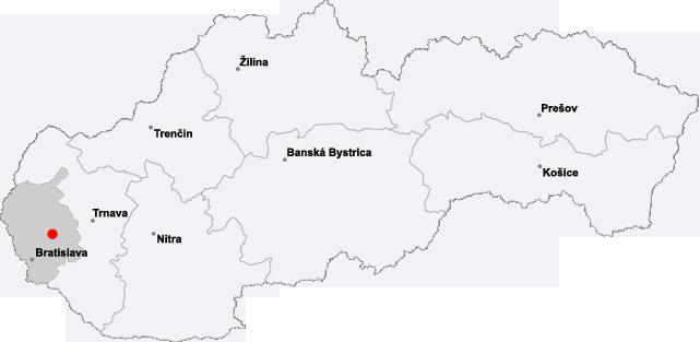 martin slovakia wikipedia