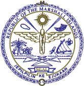 File:Marshall Islands coa.jpg