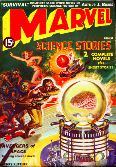 marvel science stories 193808 v1 n1.jpg