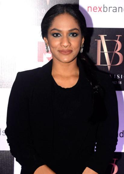 Masaba Gupta Wikipedia