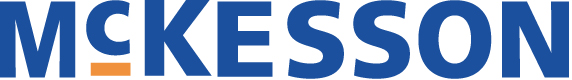 File Mckesson Color Logo Png Wikimedia Commons
