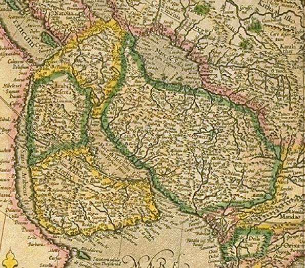File:Mercator 1595.jpg
