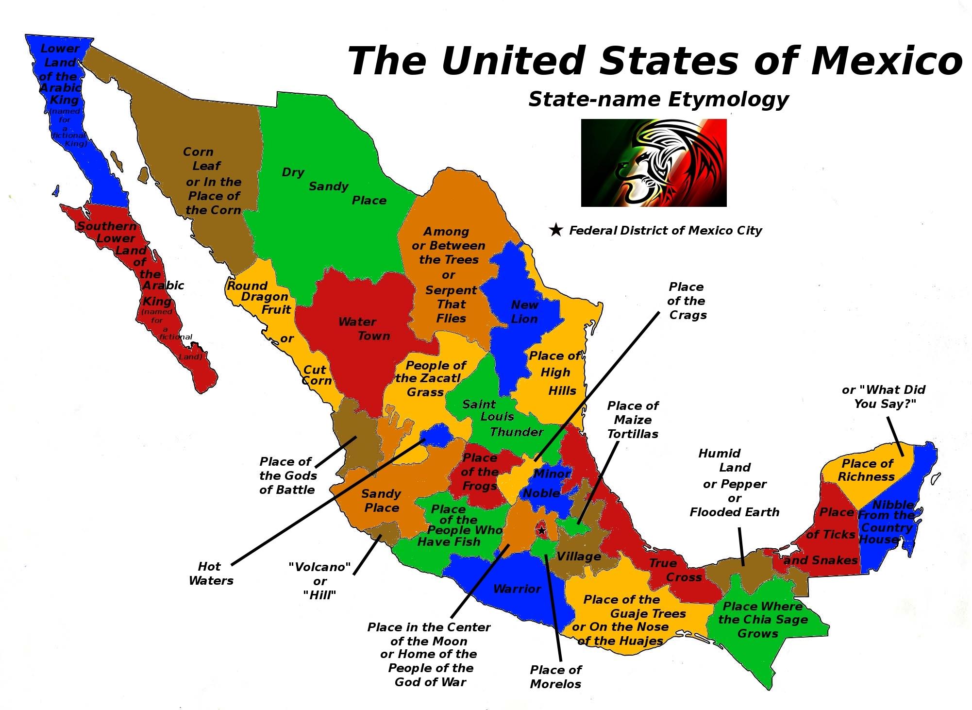 filemexico place namesjpg