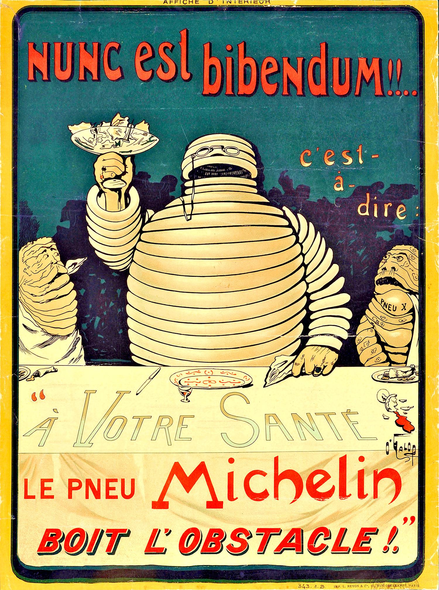 Datei:Michelin Poster 1898.jpg – Wikipedia