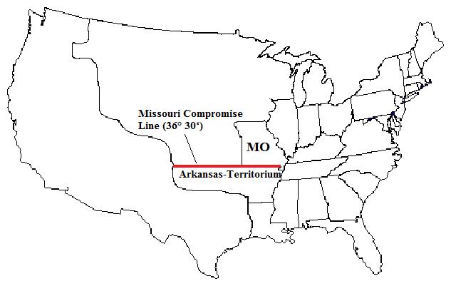 Datei Missouri Kompromiss Png Wikipedia