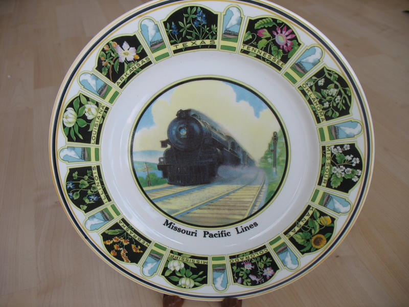 http://upload.wikimedia.org/wikipedia/commons/8/88/Missouri_Pacific_Lines_Dining_Car_Service_Plate.jpg
