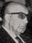 Mohammed Daoud Khan (cropped).jpg