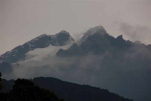 Archivo:Mount Stanley.jpg