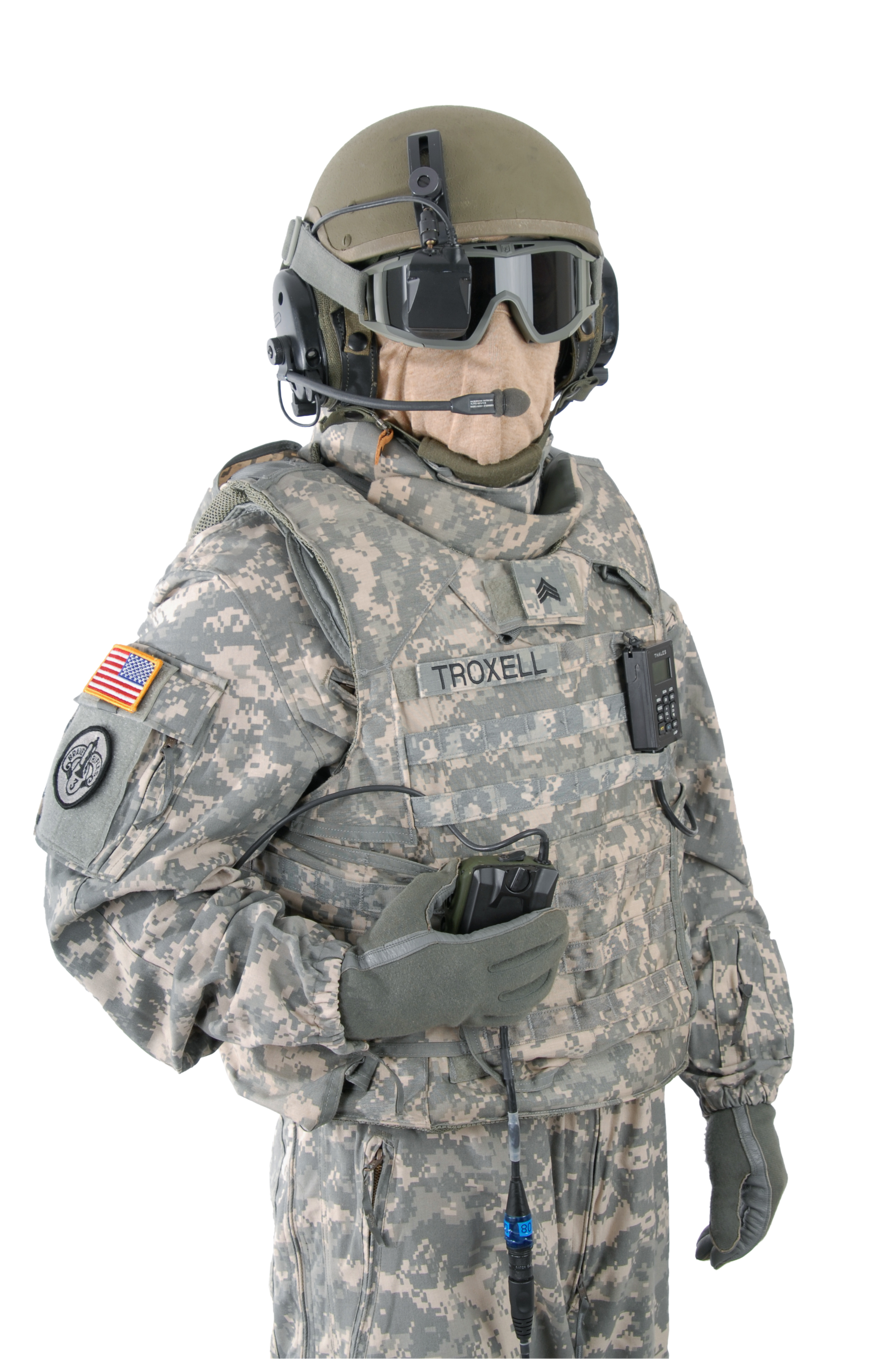 Mounted_Soldier_System_cropped.jpg