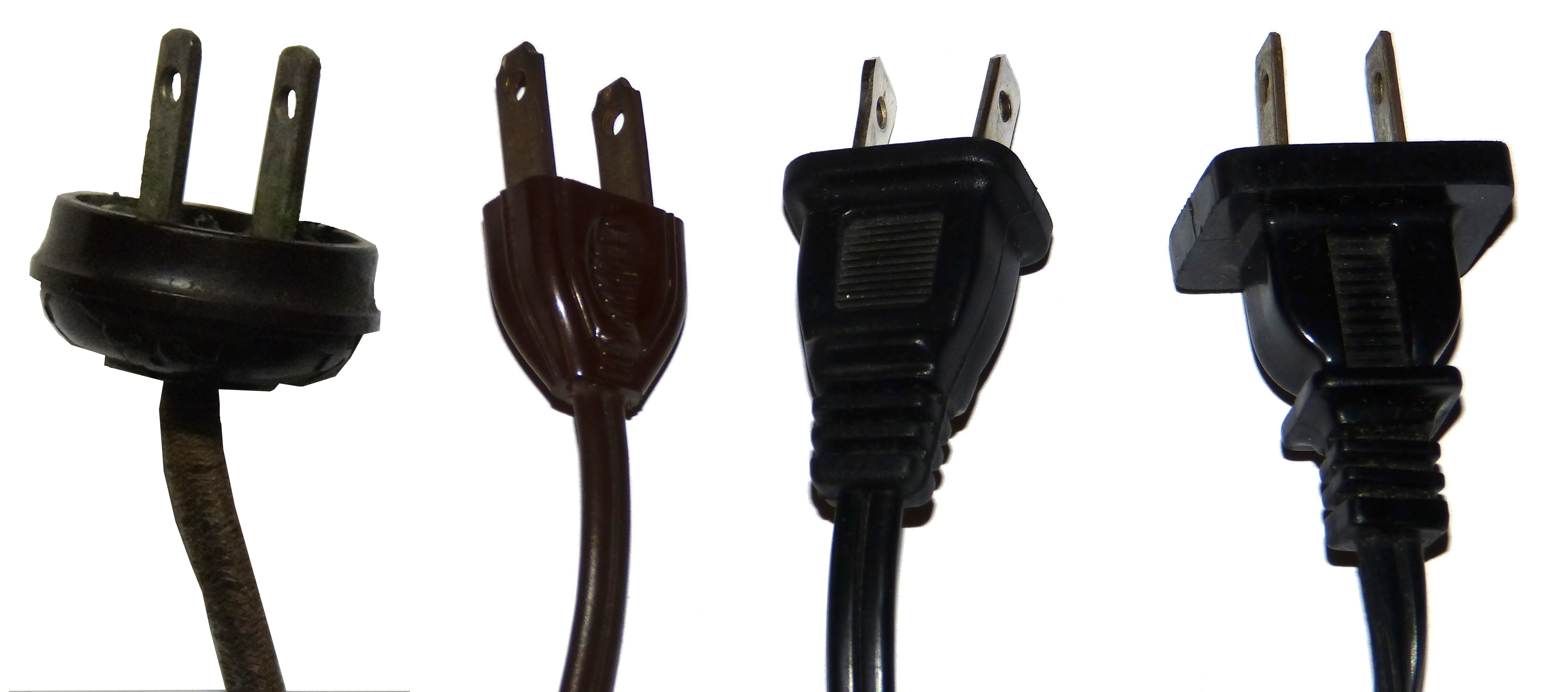 Wiring A Nema 6 30 Plug