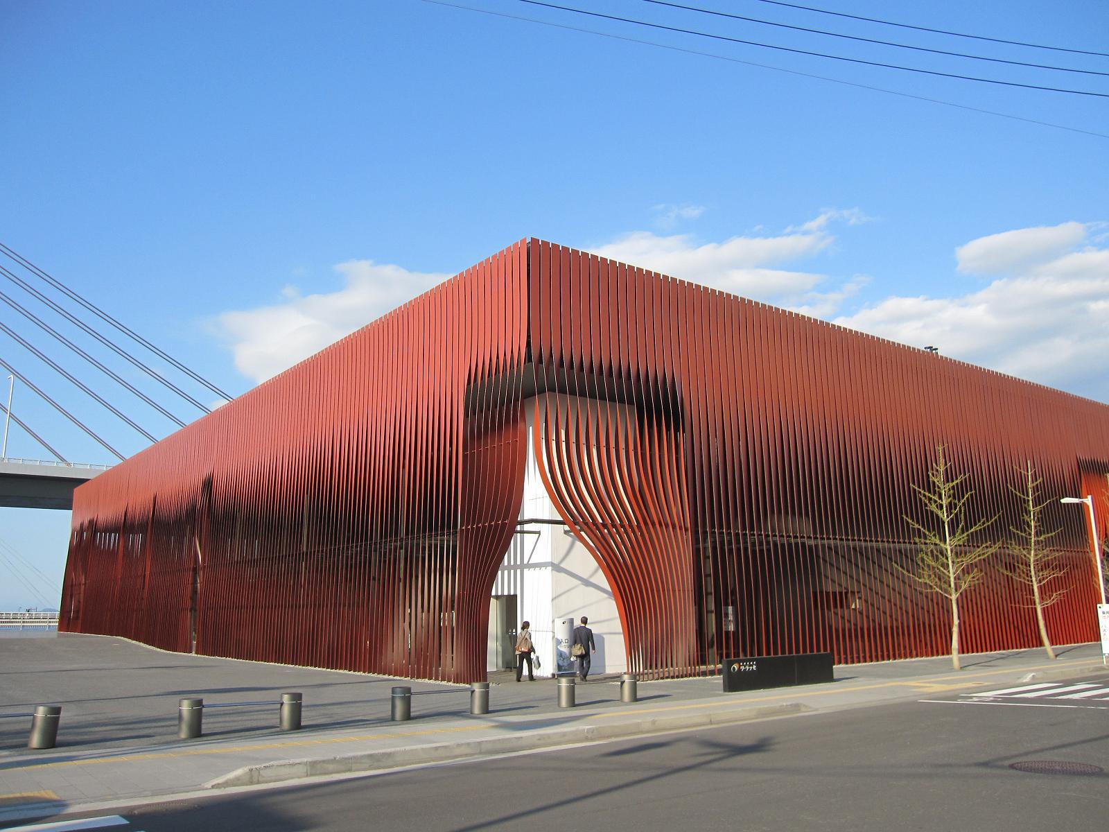 http://upload.wikimedia.org/wikipedia/commons/8/88/Nebuta_house_Wa-Rasse.JPG