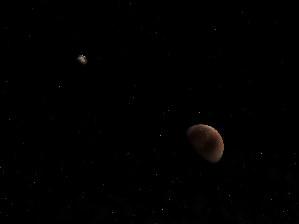 New_Horizons_flyby_of_Pluto_-_Celestia.p