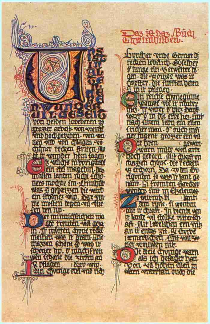 Nibelungenlied2.jpg