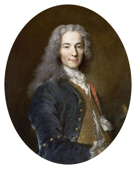 https://upload.wikimedia.org/wikipedia/commons/8/88/Nicolas_de_Largilli%C3%A8re%2C_Fran%C3%A7ois-Marie_Arouet_dit_Voltaire_%28vers_1724-1725%29_-002-transparent.png