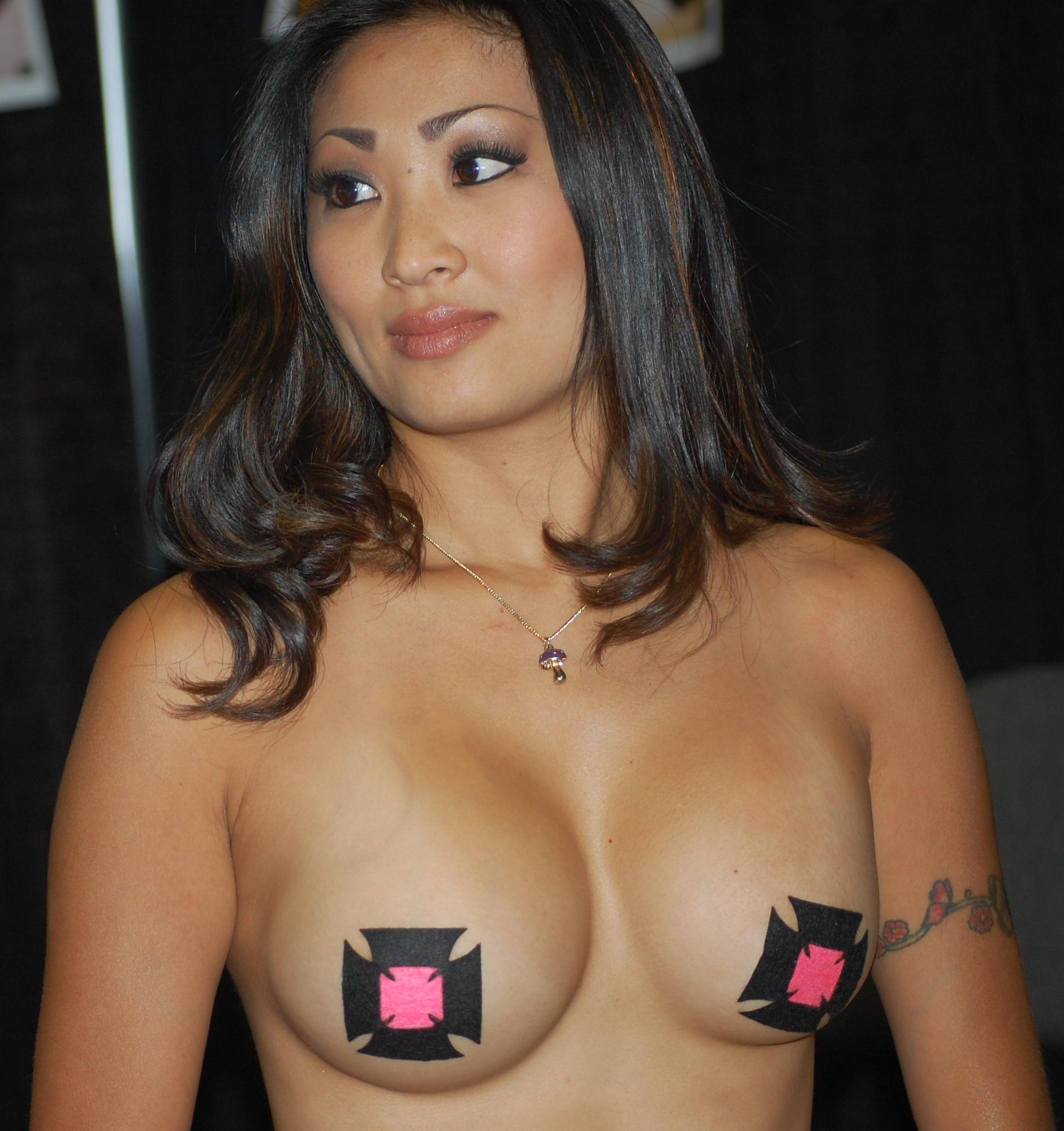 nude bigest cock of bangladeshi man photo