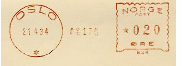 Norway stamp type BB2.jpg