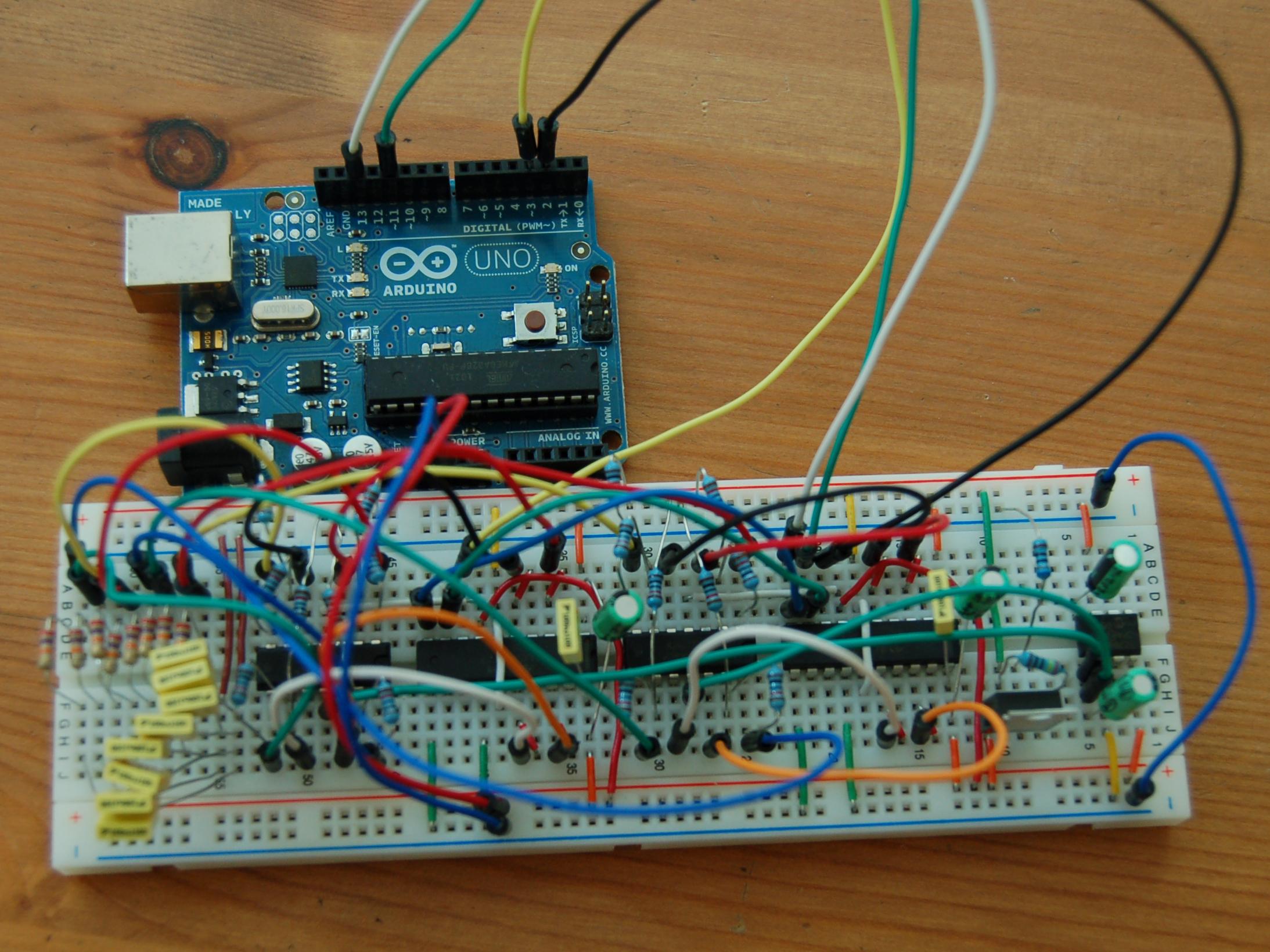 Kuvahaun tulos haulle arduino-project