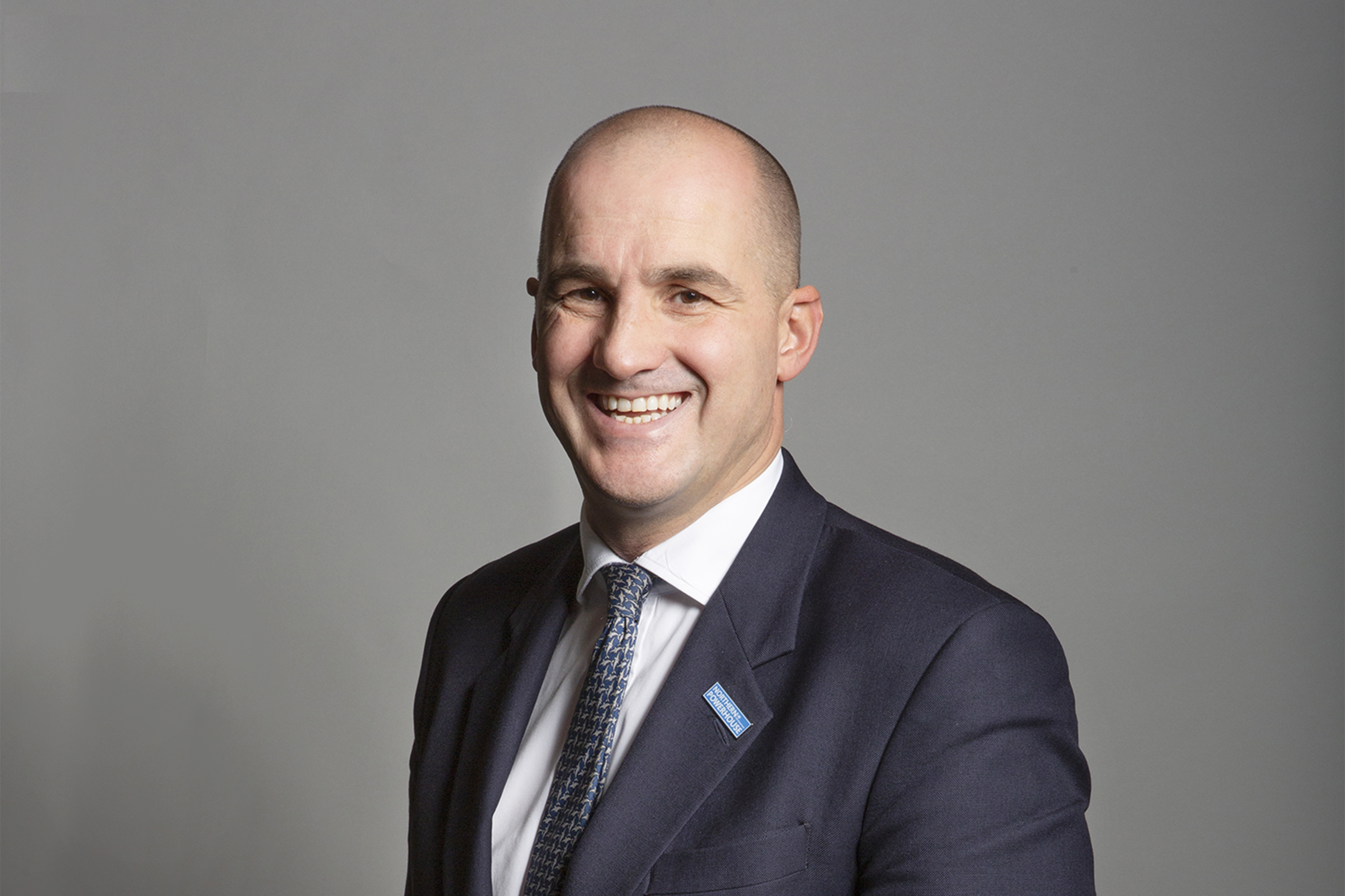 File:Official portrait of Rt Hon Jake Berry MP crop 1.jpg