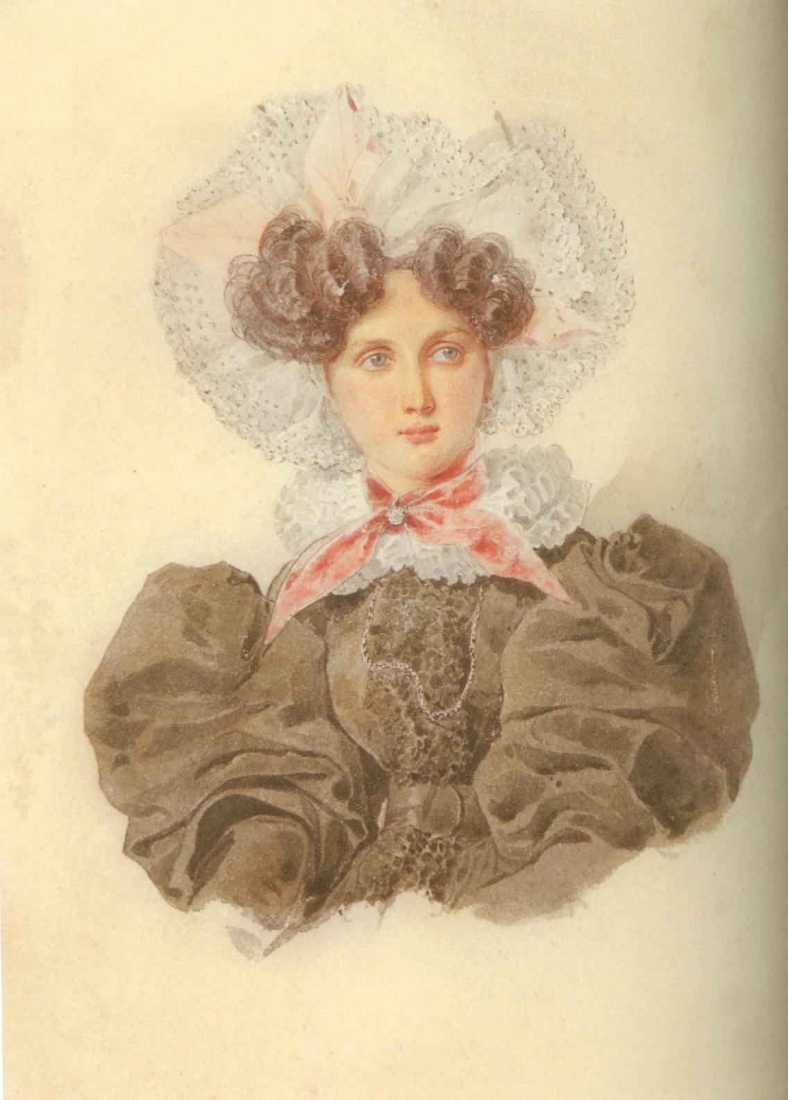 https://upload.wikimedia.org/wikipedia/commons/8/88/Olga_Pavlovna_Alexander_Brullov.jpg