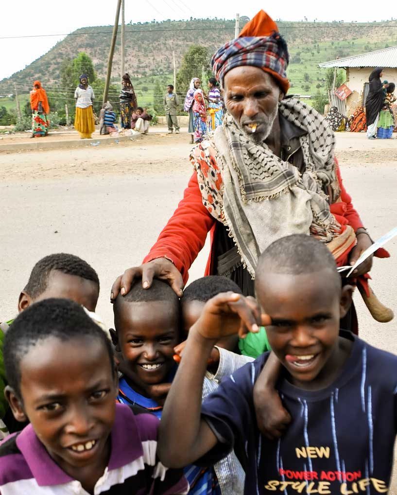 oromo peoples inalienable right - 817×1018