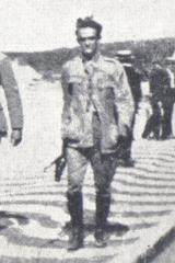 Antônio de Siqueira Campos Brazilian revolutionary
