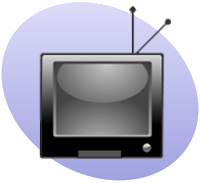 Датотека:P Television.png