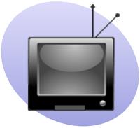P Television