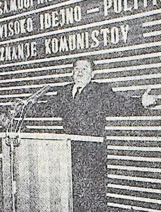 File:Paško Romac.jpg