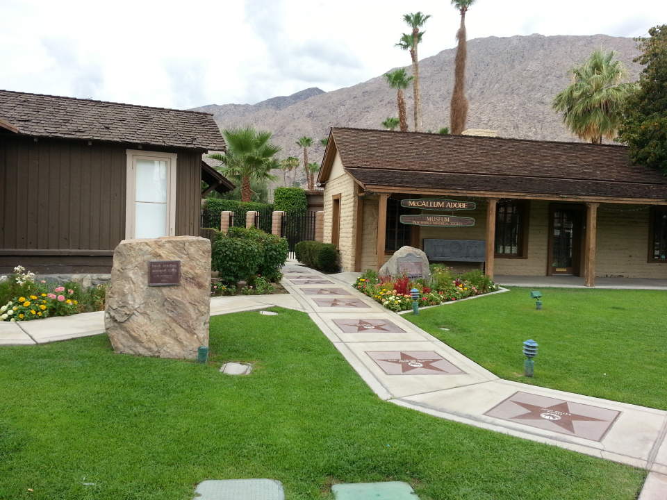 palm springs walk of stars wikipedia. Black Bedroom Furniture Sets. Home Design Ideas