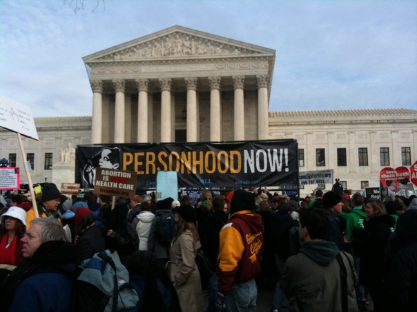 personhood human and person Apart from all the legal strategizing, personhood is fundamentally about principle, a catholic and universal principle that all human beings must have the rights of a.