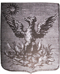 Phenix heraldique.png