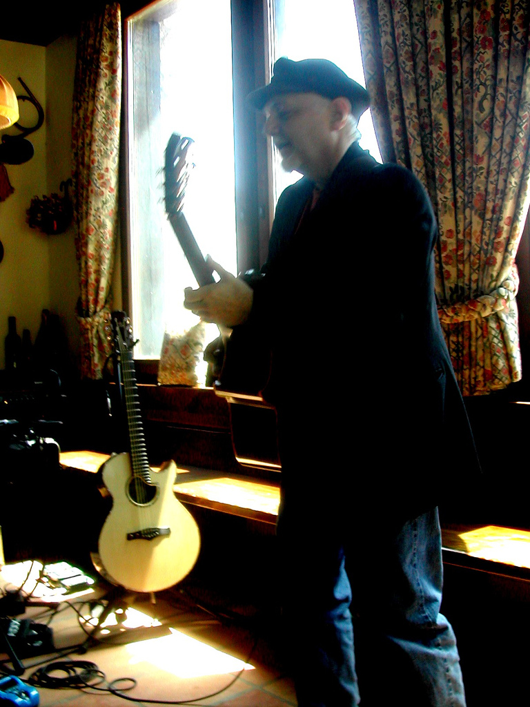 Phil Keaggy Wikipedia