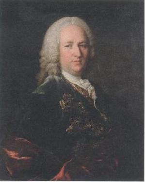 File:Pierre de Bernis, Philippe Charles François.jpg