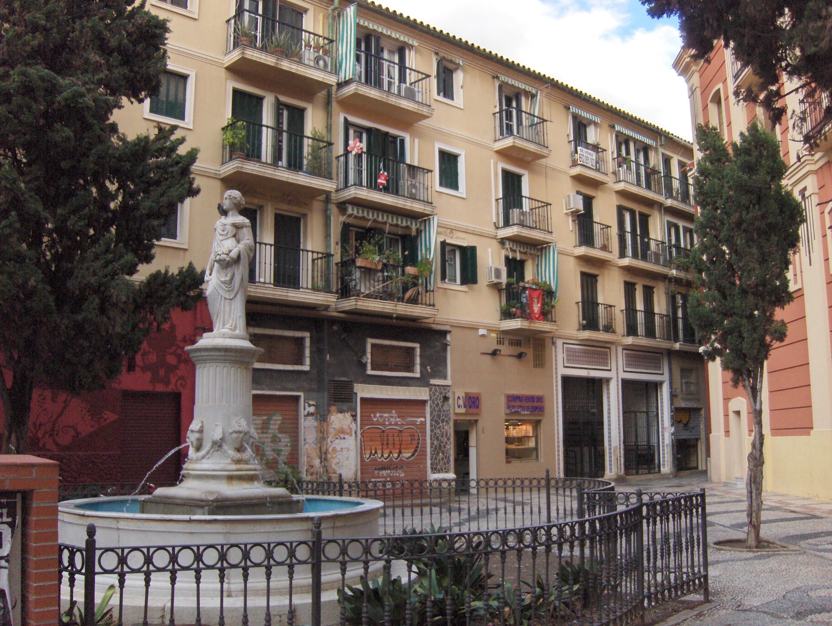 File plaza de san wikimedia commons for Plaza uncibay