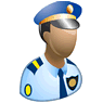 Policeman-icon.png